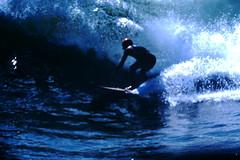 9-20-1969--Huntington Beach Calif (14) (foundslides) Tags: pictures ocean ca usa 1969 beach found photography coast photo surf kodak surfer picture surfing slidefilm 1960s kodachrome slides foundslides califronia transparencies srufers irmalouiserudd johnhrudd