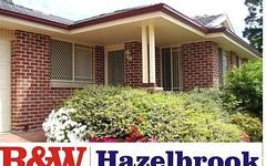 4/1 Glendarrah Street, Hazelbrook NSW