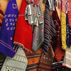 Souk (yaelgasnier) Tags: travel square colorfull morocco squareformat maroc marrakech marruecos marokko juno  wonderfulplaces   shotaward vsco beautifuldestinations iphoneography instagramapp instamorocco igworldclub iphone6plus marocphotonet
