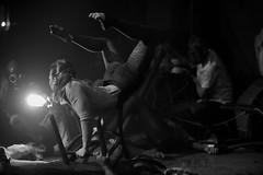 Circus - Cirque - Ecole du Cirque de Qubec - 2016 - Les Dferlantes (eburriel) Tags: show school canada art alex fun photo student nikon circo circus great souvenir qubec cirque acrobate tudiant limoilou 2016 d610 contorsion finissant burriel  dferlantes ecq paviost