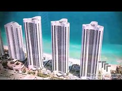 Liked on YouTube: Trump Towers Sunny Isles Florida CALL (305) 389-6111 (IreneF735) Tags: summer newyork fashion cali newyorker chic lease fashionweek mansions stylist dreamhome streetstyle luxuryhouse styleguide luxuryhomes luxurylifestyle luxurylife homelistings summer16 luxurylisting mensblog bosshome