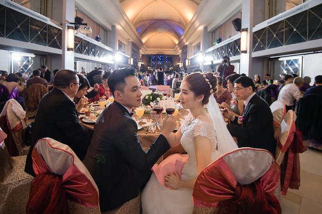 台北婚攝, 和璞飯店, 和璞飯店婚宴, 和璞飯店婚攝, 婚禮攝影, 婚攝, 婚攝守恆, 婚攝推薦-132