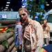 Comic-Con 2016 3562