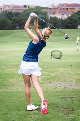 NT LPGA Shootout 4-26-16-2604 (Richard Wayne Photography) Tags: shootout northtexas lpga 2016 sydneemichaels