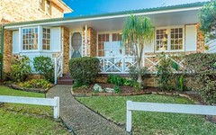 4/5 Oleander Parade, Caringbah South NSW