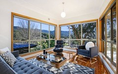 60 Dumfries Avenue, Mount Ousley NSW