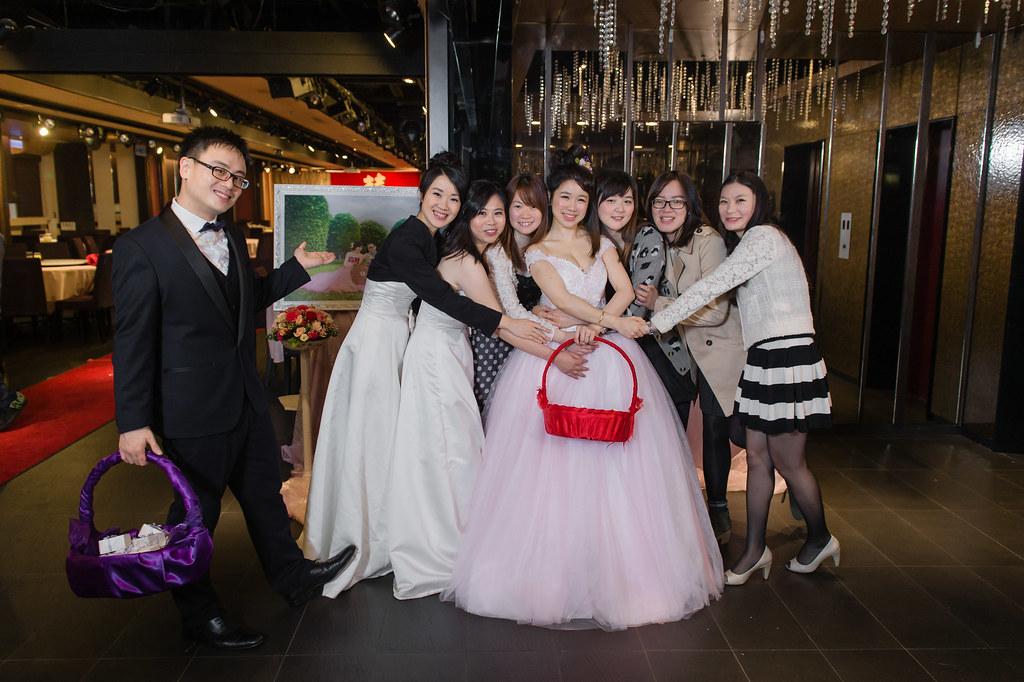 台北婚攝, 長春素食餐廳, 長春素食餐廳婚宴, 長春素食餐廳婚攝, 婚禮攝影, 婚攝, 婚攝推薦-93