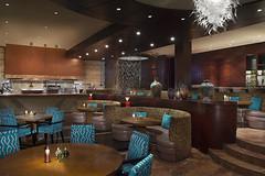 Nile Ritz Carlton Cairo Vivo Restaurant (5StarAlliance) Tags: nileritzcarltoncairo thenileritzcarltoncairo nileritzcarlton fivestaralliance fivestar 5star luxury deluxe top best hotel luxuryhotel cairo ritzcarlton