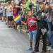 Fierte Montreal Pride Parade 2016 - 55