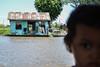 Cambogia sull'acqua 11 (Luca Di Ciaccio) Tags: cambogia tonlesap floatingvillages