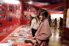 _MG_7512 (Neil Photo Studio) Tags:                       mikaninagawa       2016 2470 2470mm ef2470mmf28liiusm   taipei taiwan canon model mrt portraits lens kimono   6d