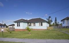 34 James Street, Windale NSW