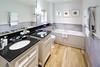 Bedroom greenhills  SUPERIOR-PLUS-BATHROOM-WIDE