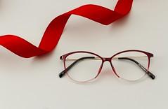 _MG_3551 (eyedo.india) Tags: cateye eyeglasses eyedo jimparker