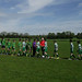 12 Shield Final Torro v Trim Celtic May 17, 2014 08