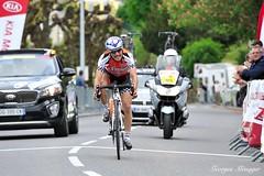 Tour du Chablais Léman-Portes du Soleil (joménager) Tags: sport nikon course passion 70200 f28 d3 afs cycliste chablais