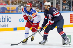 "IIHF WC15 SF USA vs. Russia 16.05.2015 026.jpg • <a style=""font-size:0.8em;"" href=""http://www.flickr.com/photos/64442770@N03/17149912203/"" target=""_blank"">View on Flickr</a>"
