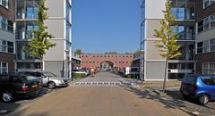 2011 Eindhoven 04107 (porochelt) Tags: nederland eindhoven noordbrabant gestel hofvaneden 711schrijversbuurtw schrijversbuurt