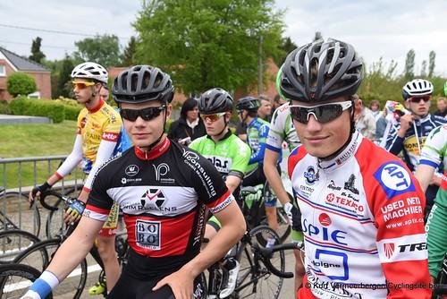 Nieuwrode junioren (13)