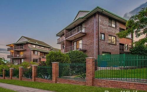 6/43 Ashgrove Avenue, Ashgrove QLD 4060