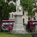 A VISIT TO BELFAST CITY HALL [ MAY 2015] -104738