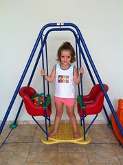 Arquivo 12-03-15 18 00 45 (francisco teodorico) Tags: famlia sp 2012 ribeiropreto 201203