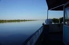Destinatie Tulcea