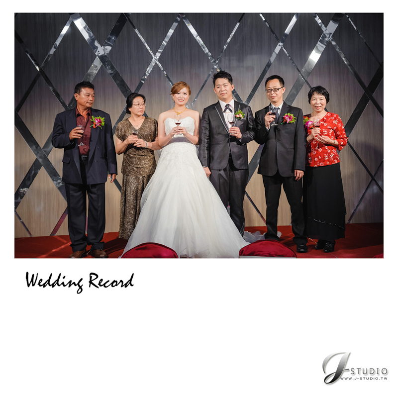 台北婚攝,晶宴,婚攝,婚攝小勇,婚禮紀錄,宴客,宴會,推薦婚攝,自助婚紗