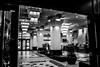 The Grace Building foyer (S.P. Bailey) Tags: sydney 1930 ceilinglights glazedterracotta gracebuilding commercialgothic 7779yorkstreet dtmorrowandpjgordon