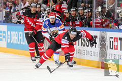 "IIHF WC15 GM Russia vs. Canada 17.05.2015 017.jpg • <a style=""font-size:0.8em;"" href=""http://www.flickr.com/photos/64442770@N03/17829793831/"" target=""_blank"">View on Flickr</a>"