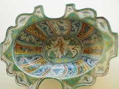 Museo de Santa Cruz, Toledo, Spain (ChihPing) Tags: santa travel museum spain olympus toledo cruz museo omd     em5