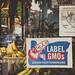 Label GMOs / Pembina Propane