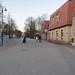 "Ogre Salaspils Fotoğrafları http://www.phardon.com • <a style=""font-size:0.8em;"" href=""http://www.flickr.com/photos/127988158@N04/18197150556/"" target=""_blank"">View on Flickr</a>"