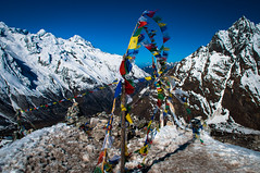 09042015-DSC_7381.jpg (seb.grd) Tags: nepal vacances np npal langtang centralregion