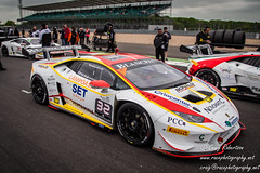 Super Tropheo-01633 (WWW.RACEPHOTOGRAPHY.NET) Tags: cars canon racing silverstone lamborghini motorracing motorsport racecars racingcars gt3 blancpain canon6d racephotography lamborghinisupertrofeo