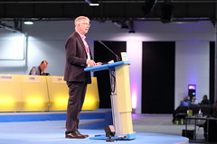IMG_9977 (laszloriedl) Tags: fdp freie demokraten bundesparteitag