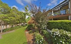 28 Castle Pines Drive, Baulkham Hills NSW