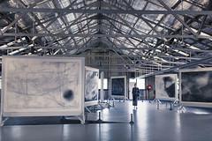 Sydney Biennale (Halans) Tags: fav cockatooisland sydneybiennale fav16 emmamcnally 20bos