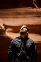 IMG_3549[1] (Eric.Burniche) Tags: arizona usa canon 50mm desert roadtrip canyon antelopecanyon pagearizona upperantelopecanyon canon6d