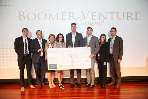 Boomer.Venture.Summit.2015_196