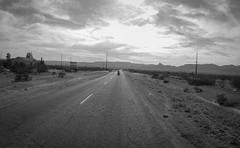 FILE0091.jpg (pocketbrown) Tags: arizona us unitedstates goldenvalley biketriplasvegas2016