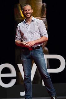 TEDxStanleyPark 2016-2480