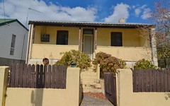25 Bells Road, Lithgow NSW