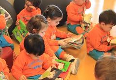 Visita Extra: All You Need Is Love  Escola Infantil Parrulos Ventorrillo (Bibliotecas Municipais da Corua) Tags: allyouneedislove salainfantil afectividad bebeteca bagora visitasextra 1324meses bebetecaagora fotorecurso maio2016 mayo2016 afectividade