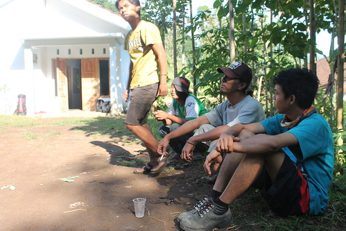"Pendakian Sakuntala Gunung Argopuro Juni 2014 • <a style=""font-size:0.8em;"" href=""http://www.flickr.com/photos/24767572@N00/26886681650/"" target=""_blank"">View on Flickr</a>"