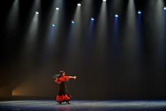 Israel (Hemo Kerem) Tags: 50mm israel telaviv dance minolta sony dancer mf alpha manualfocus flamenco tlv modiin danceshow rokkor minoltamd50mmf14 a7rii sonya7rm2 a7rm2 ilce7rm2