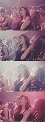 24 (Black Soshi) Tags: sexy beautiful design gorgeous stephanie capture tiffany heartbreak edit mv hwang heartbreakhotel fany soshi fanedit snsd stephaniehwang tiffanyhwang hwangtiffany snsdtiffany blacksoshi hwangmiyoung xolovestephi snsdcapture