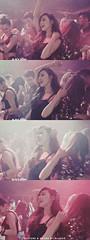 24 (Black Soshi) Tags: sexy beautiful design gorgeous stephanie capture tiffany heartbreak edit mv hwang heartbreakhotel fany soshi fanedit snsd stephaniehwang tiffanyhwang hwangtiffany snsdtiffany blacksoshi hwangmiyoung xolovestephi snsdcapture