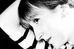 ACG IMG_4069-1 (photo.bymau) Tags: portrait people bw white black eye boys girl monochrome beautiful face sepia canon studio photo nice model flickr pretty good retrato tag negro portrt nb explore 7d looks shooting charming ritratto schwarz personne rennes beau beautifull visage modele joli portrett modle charmant monochorme debutant explored  bymau n