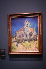 DSC_0458 (George M. Groutas) Tags: musedorsay orsaymuseum httpwwwmuseeorsayfren